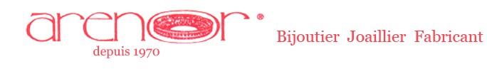 Logo EA SARL