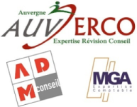 Groupe Auv'Erco