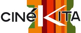 Logo Cinekita