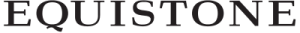 Logo Equistone
