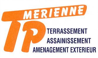 Logo Merienne Tp