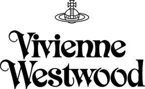 Logo Vivienne Westwood France
