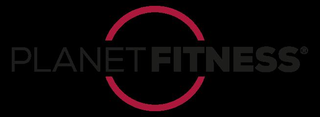 Logo Les Mills France . Fitness Training