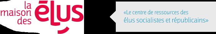 Logo Communes de France