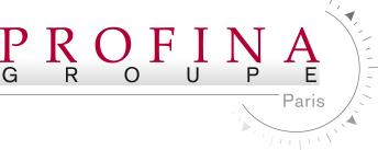 Compagnie Financiere Antilles Guyane