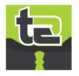 Logo Tube2Com