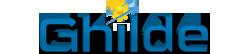 Logo Ghilde