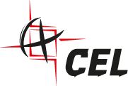 Centre Express Limousin