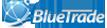 Logo Bluetrade