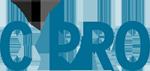 Logo C'Pro Informatique