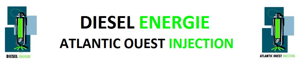 Diesel Energie