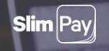 Logo Slimpay
