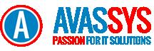 Logo Ava6 Ingenierie
