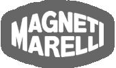 Logo Magneti Marelli France