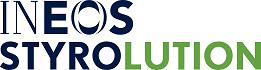 Logo Ineos Styrolution France Sas