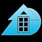 Logo ALD Menuiserie