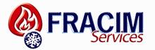 Fracim Services