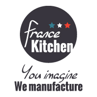 Logo France Kitchen