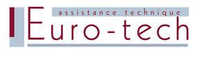 Logo Euro-Tech