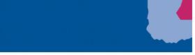 Logo Odontec Leone France