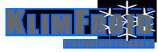 Logo Klimfroid Marseille