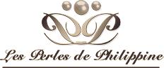 Logo Les Perles de Philippine les Astrolubies Envie Fantaisie
