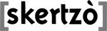 Logo Skertzo