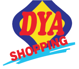 Logo Dya Shopping