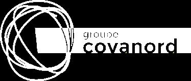 Logo Recuperation du Nord