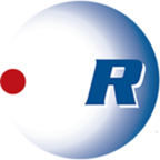 Logo Irsap-Rhoss