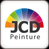Logo JCD Peinture