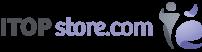 Logo Itop Education