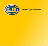 Logo Hella Engineering France