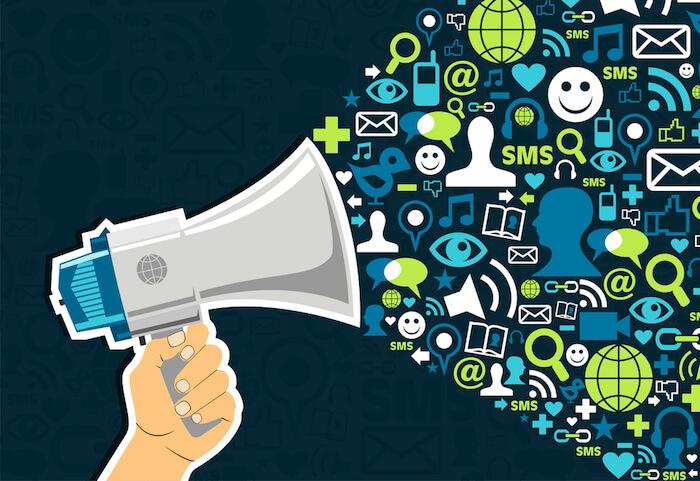 Le classement des meilleures agences de communication