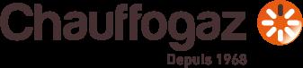 Logo Technigaz, Foussette Vergnes ,Chauffogaz, Technical Val de Loire, Foussette, Techinical Foussette