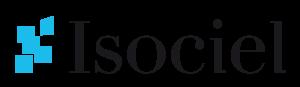 Logo Isociel