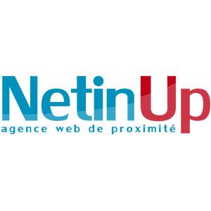 Dijon Web Conseil