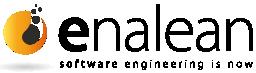 Logo Enalean