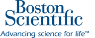 Boston Scientific International SA