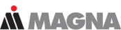 Logo Magna Lorraine Emboutissages SAS