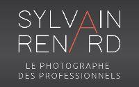 Renard Sylvain - Photographe