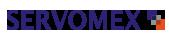 Logo Servomex