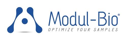 Logo Modul-Bio