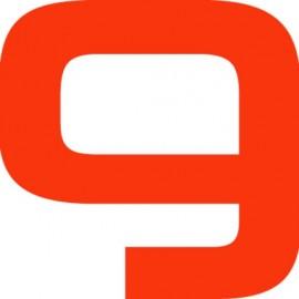 Logo Atelog 2I