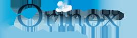Logo Orinox