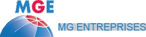 Logo MG Entreprises
