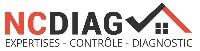 Logo Ncdiag