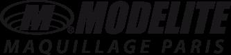 Logo General Informatique
