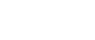 Logo Johnson Controls Entreprises SAS