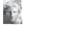 Logo Groupe Eac - Ing